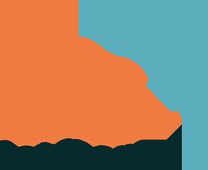 SG Telecom – Provedor de Internet