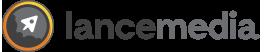 Lance Media